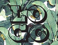 Logos, vol.1