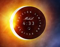 Pisco Mistral_Eclipse
