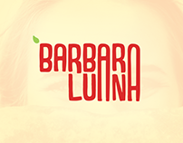Barbara Luana Nutricionista