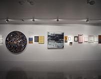 EXHIBITIONS (Preview)