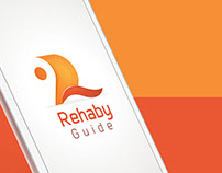Rehaby Guide