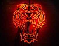 Asics - Wild / Rare