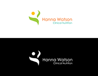 Logo Hanna-Watson
