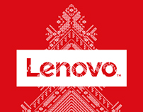 LENOVO & Quality | Christmas