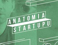 Anatomia Startupu ( 2016 )