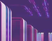 Hosto | Web Design
