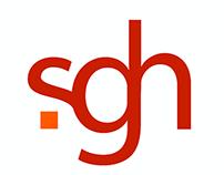 SGH / Logo