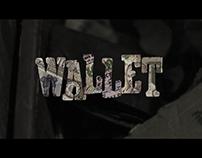 Wallet_Short Film (Fiction)