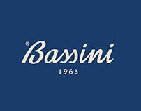 Bassini 1963