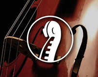 Katrin Maschmann | Logo