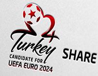 uefa euro 2024 championship