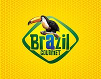 Brazil Gourmet Juices