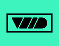 VOID Music Festival Campaign