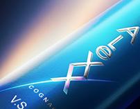 ALEXX Space Evolution (limited edition)
