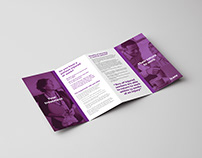 icare Brochures 2019