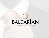 Baldarian
