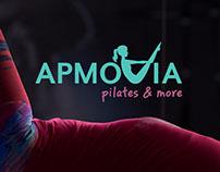Armonia (Pilates & more)