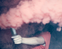 Strade Nuove - Roberta Guerra // videoclip