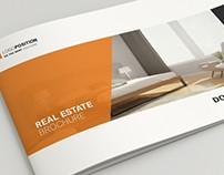 Real Estate Template II