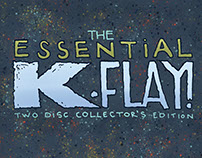 The Essential K.Flay