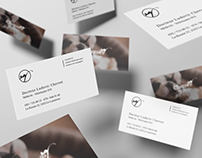 Veterinary Branding