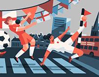 Google: Women's World Cup