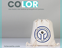 toptan-baskili-buzgulu-sirt-cantasi-drawstring-backpack