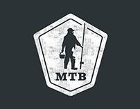 MTB: Brand ID Redesign 2017