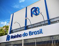 Colégio Rainha do Brasil