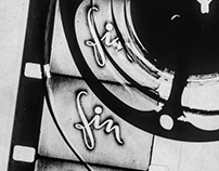 FILM / CINEMA