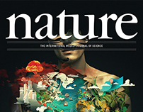 Nature, The Human Epoch
