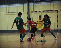 Futsal Base 21 12 2019