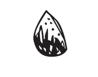 timeaferth logo design