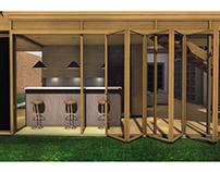 Residência Sustentável