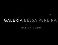 Galeria Bessa Pereira
