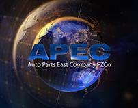 Auto Parts East Company