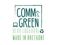 COMM&GREEN