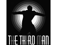The Third Man (Version 2)