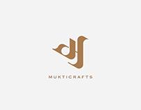MuktiCrafts