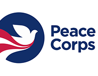 Peace Corps Recruitment Video