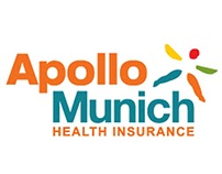 Apollo Munich Health Insurance - Web Videos