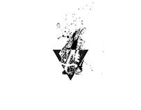 Hell's logo