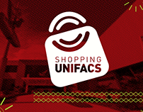 Shopping Unifacs - 2015.2
