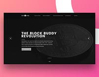 Block Buddy