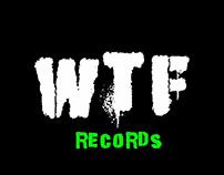 WTF Records