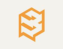 Logo Minimalism