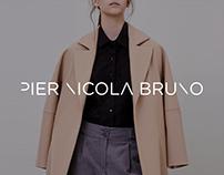 PNB - Photographer / Brand identity