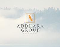 Addhara Group