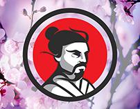 Sensei logo mark