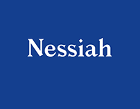 Festival Nessiah – Music and Jewish culture